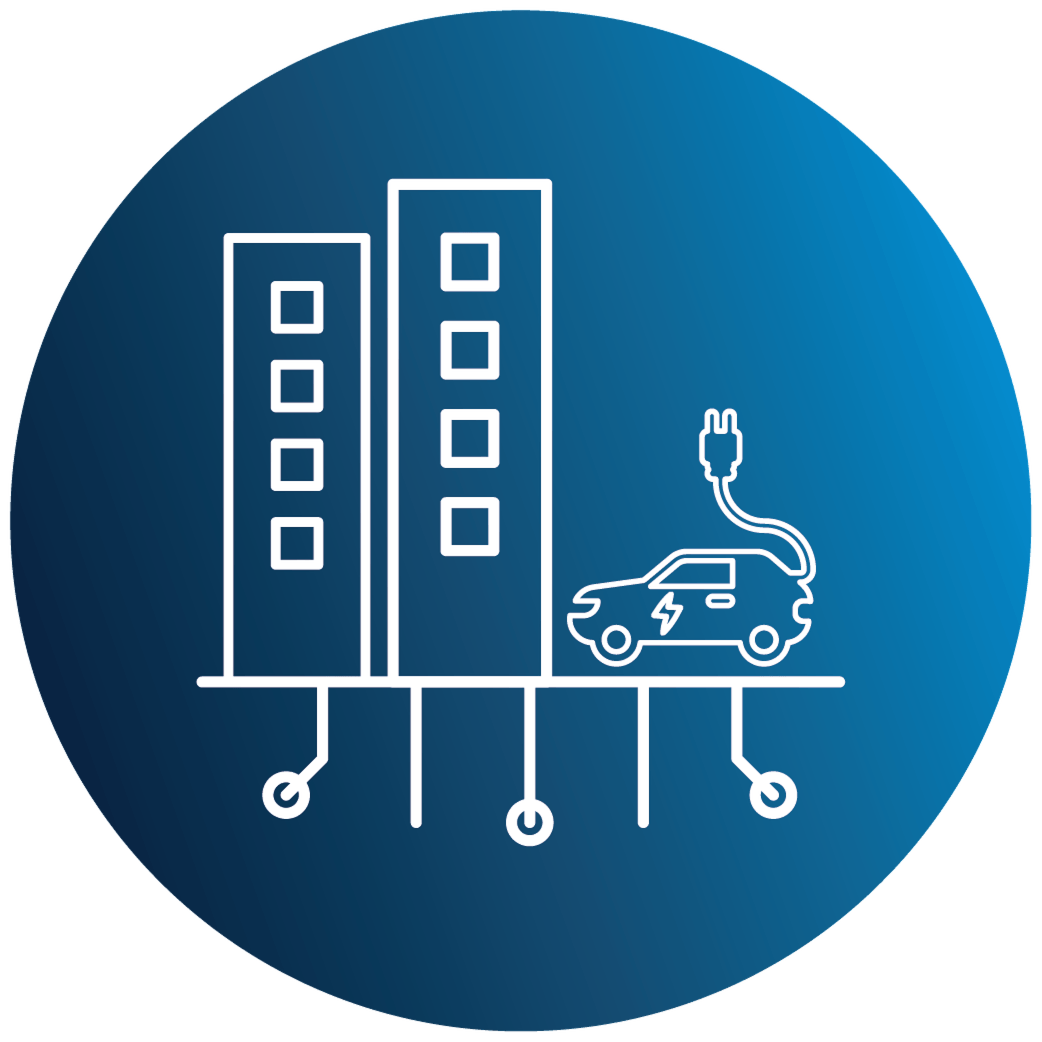 Electric vehicles and beyond